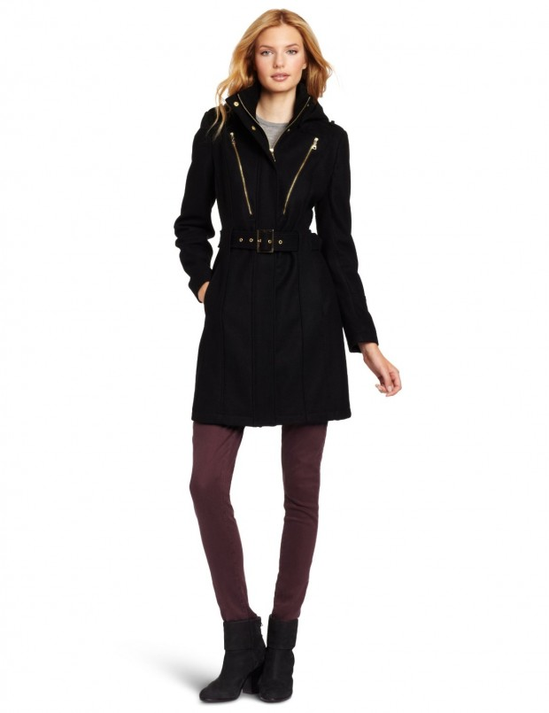 A Collection of Belted Coats Perfect for Fall (14)