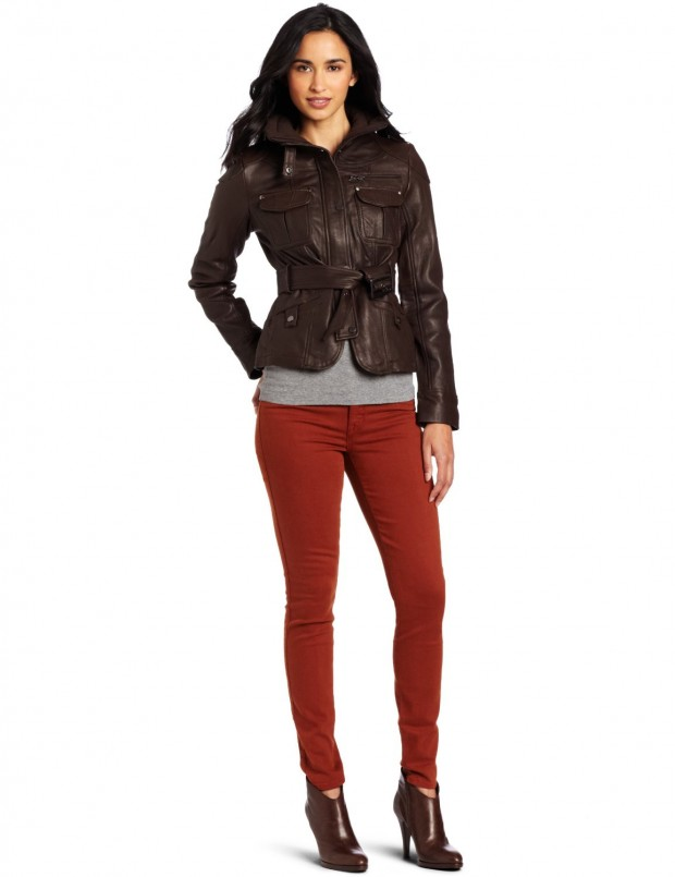 A Collection of Belted Coats Perfect for Fall (15)