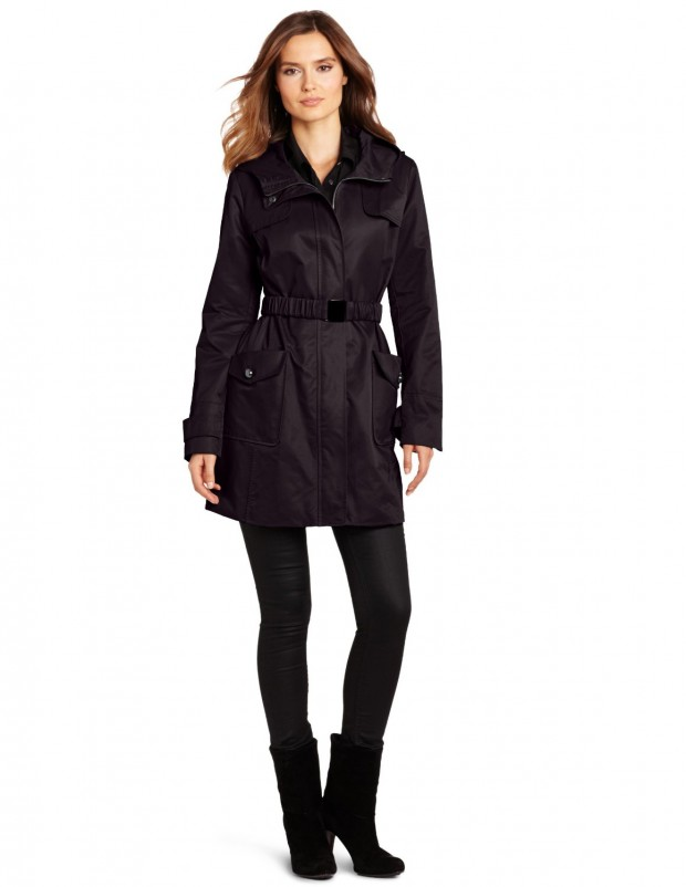 A Collection of Belted Coats Perfect for Fall (16)