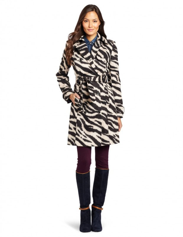 A Collection of Belted Coats Perfect for Fall (17)