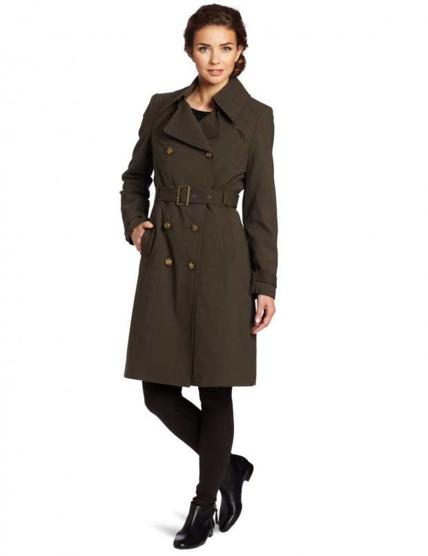 A Collection of Belted Coats Perfect for Fall (18)