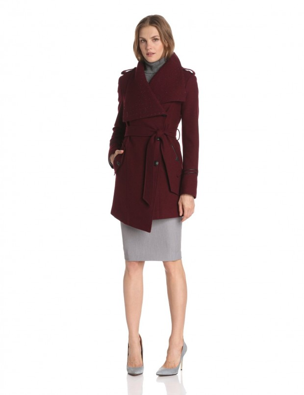 A Collection of Belted Coats Perfect for Fall (3)