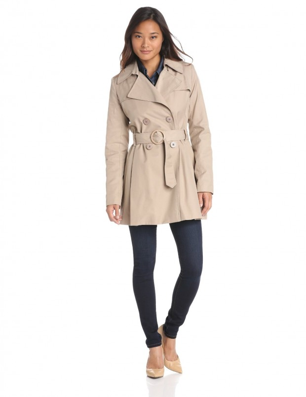 A Collection of Belted Coats Perfect for Fall (4)