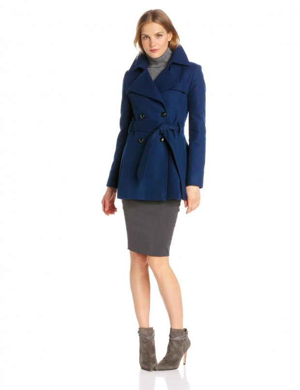 A Collection of Belted Coats Perfect for Fall (7)