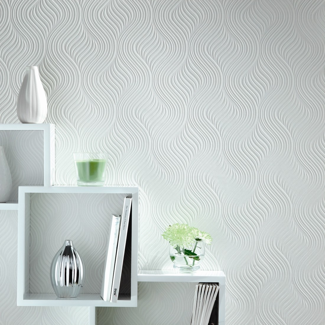 Fancy Wallpaper A Collection Of Fancy Modern Wallpapers Style Motivation