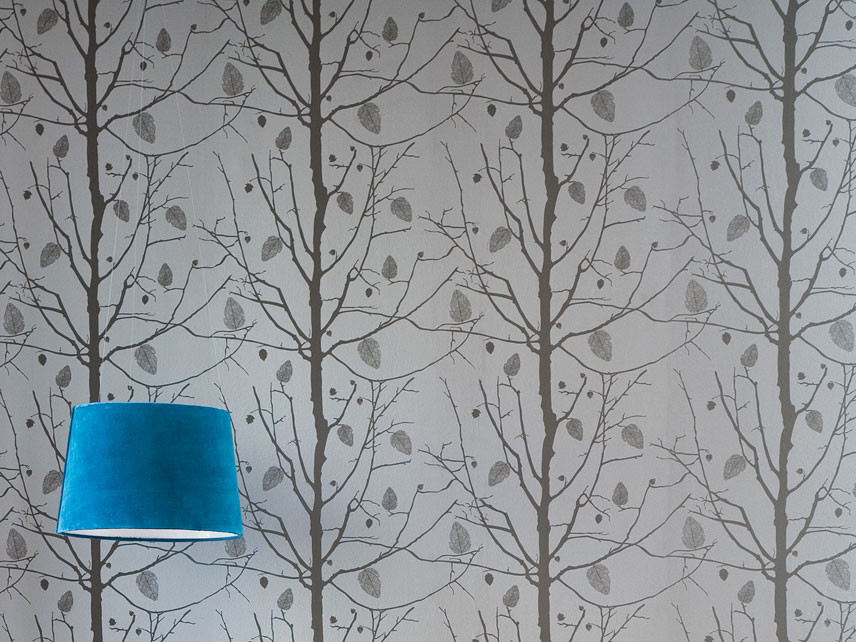 4 Tips For Picking The Right Wallpaper For Your Long Beach Home