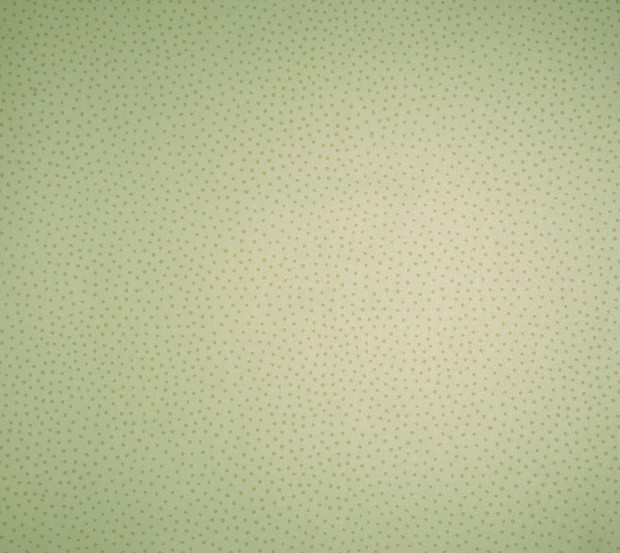 A Collection of Fancy Modern Wallpapers