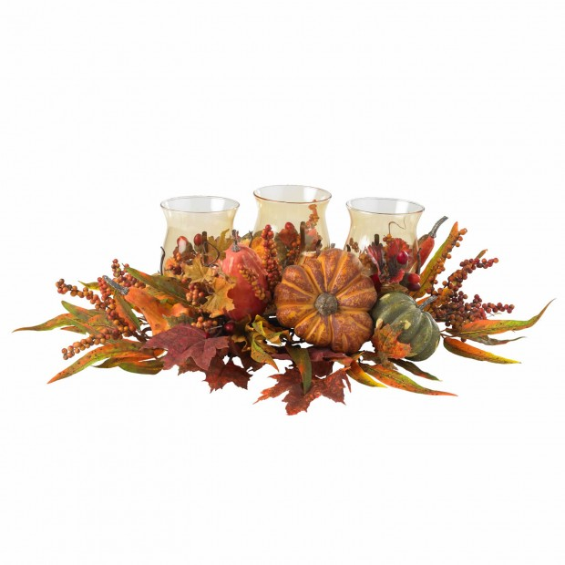 Great Collection of Amazing Fall Decorations for Your Home