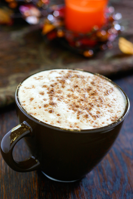 Hot Drinks for Cold Days 20 Great Recipes (14)