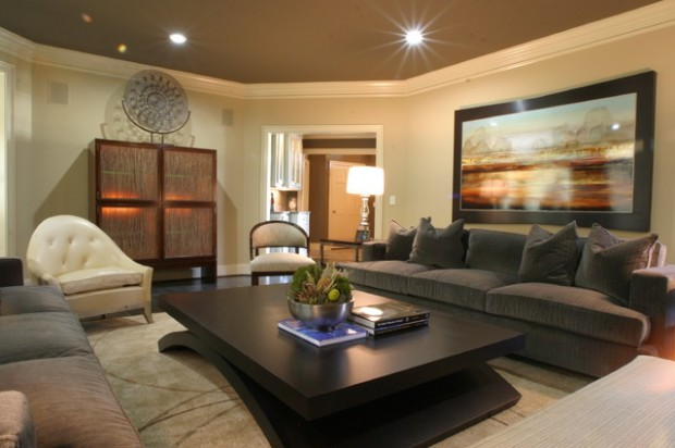 decorate your coffee table 23 brilliant design and decoration ideas