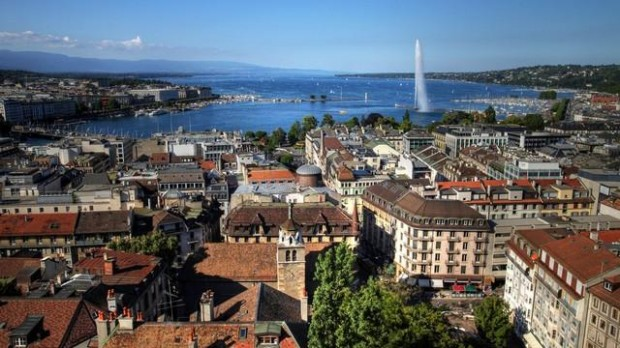 Apologise, best cities for young adults pity