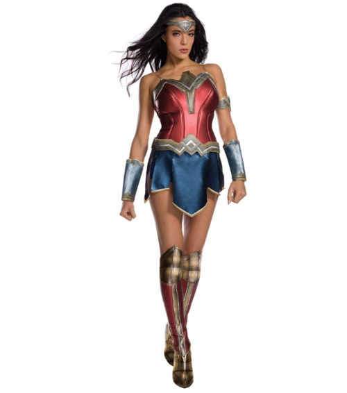 16 Awesome Halloween Costumes for Women - zombie, women costume, women, spooky, skeleton, scary, mummy, halloween costume, halloween, awesome halloween costumes