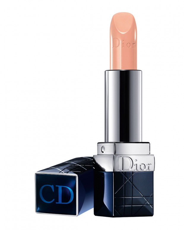 The Hottest Fall/Winter Lipstick Trends
