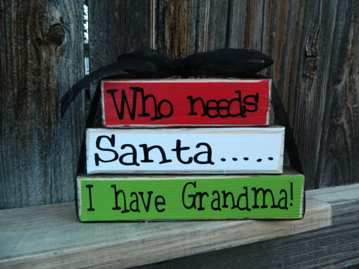 15 Incredible Christmas Sign Decorations Style Motivation