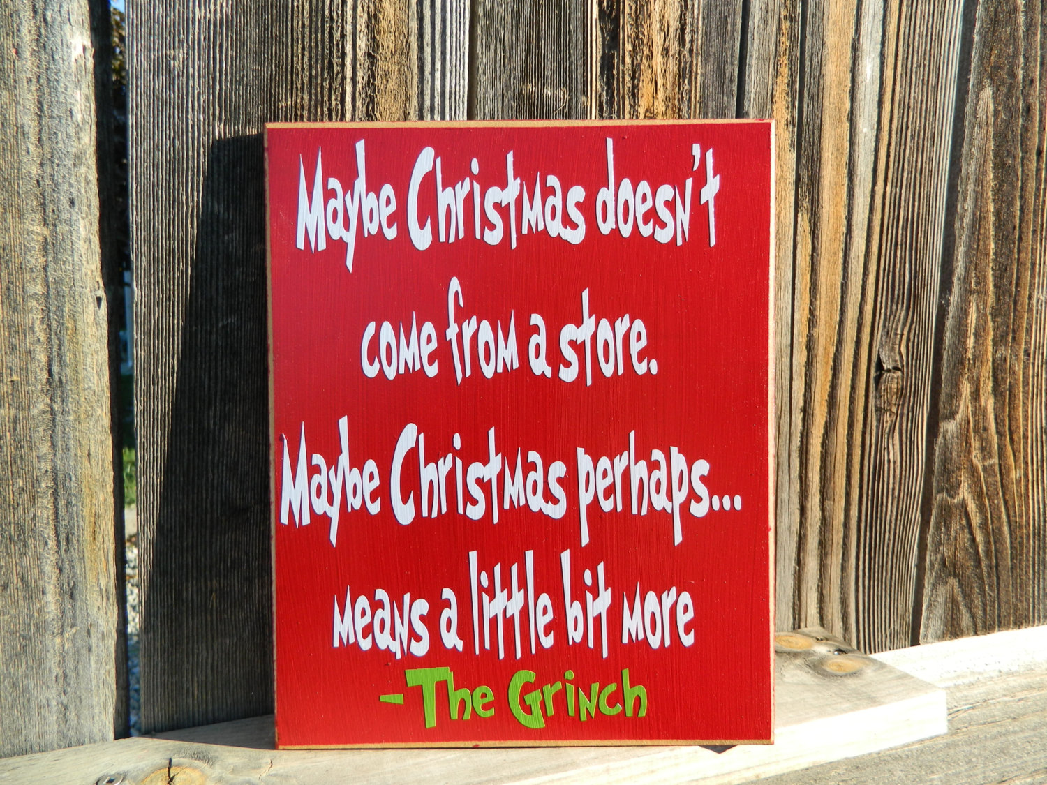 Christmas Signs 15 Incredible Christmas Sign Decorations Style Motivation