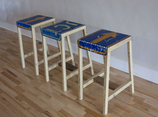 16 Amazing DIY Furniture Projects (11)