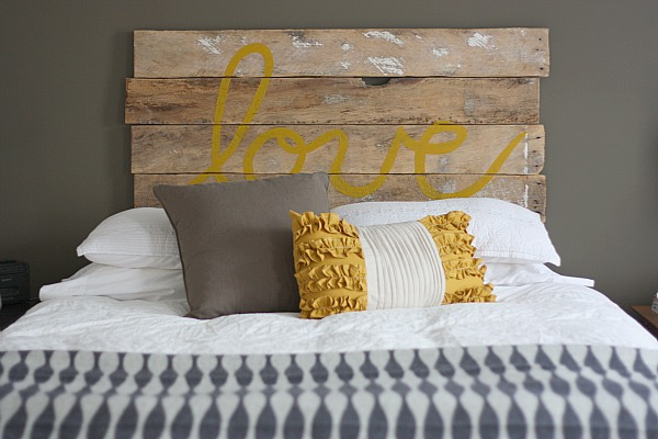 16 Amazing DIY Furniture Projects (12)
