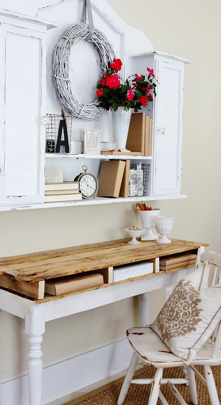 16 Amazing DIY Furniture Projects (13)