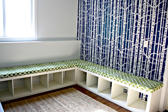 12 Amazing DIY Furniture Projects