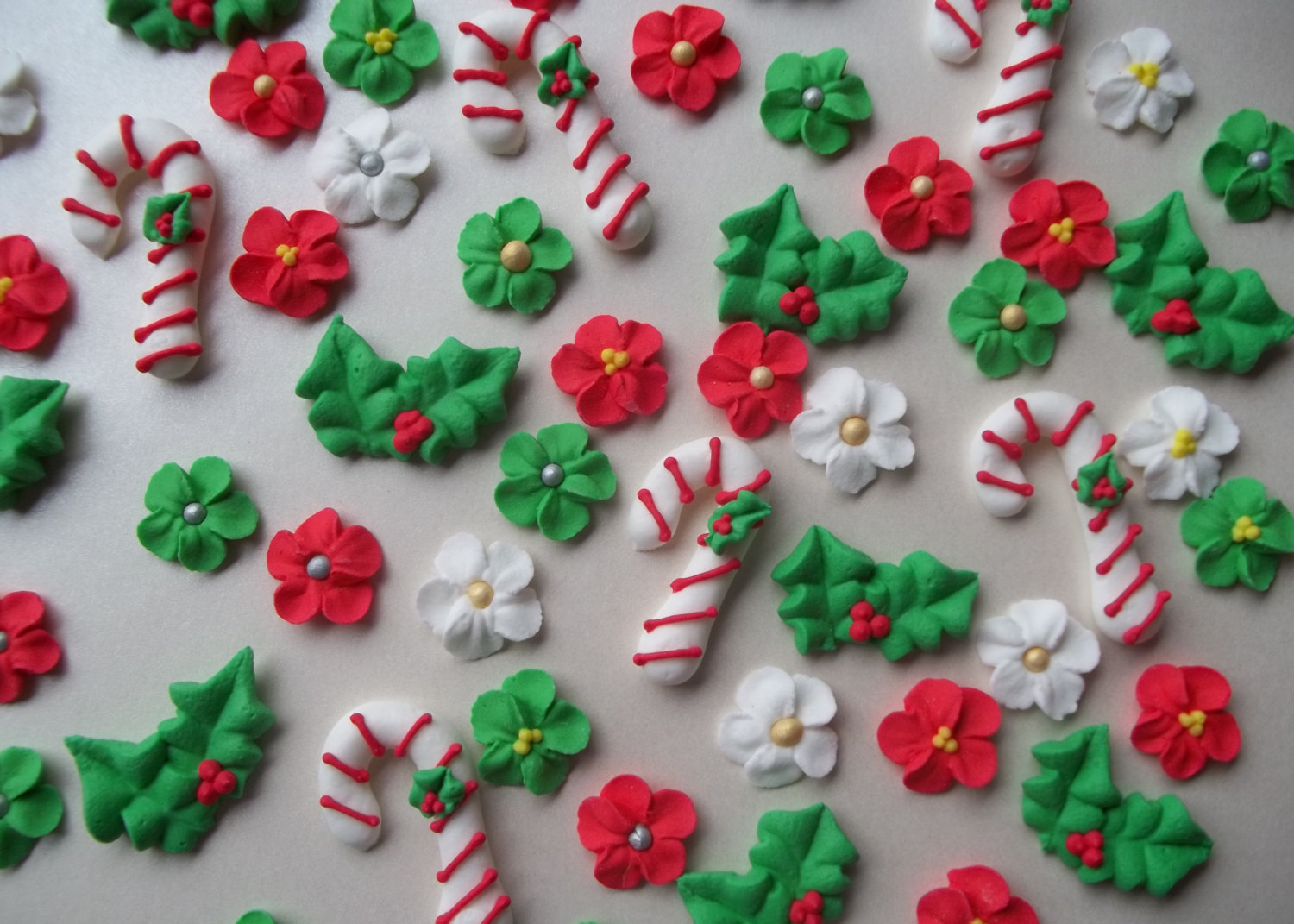 17 Delicious Christmas Cookie Samples - Style Motivation