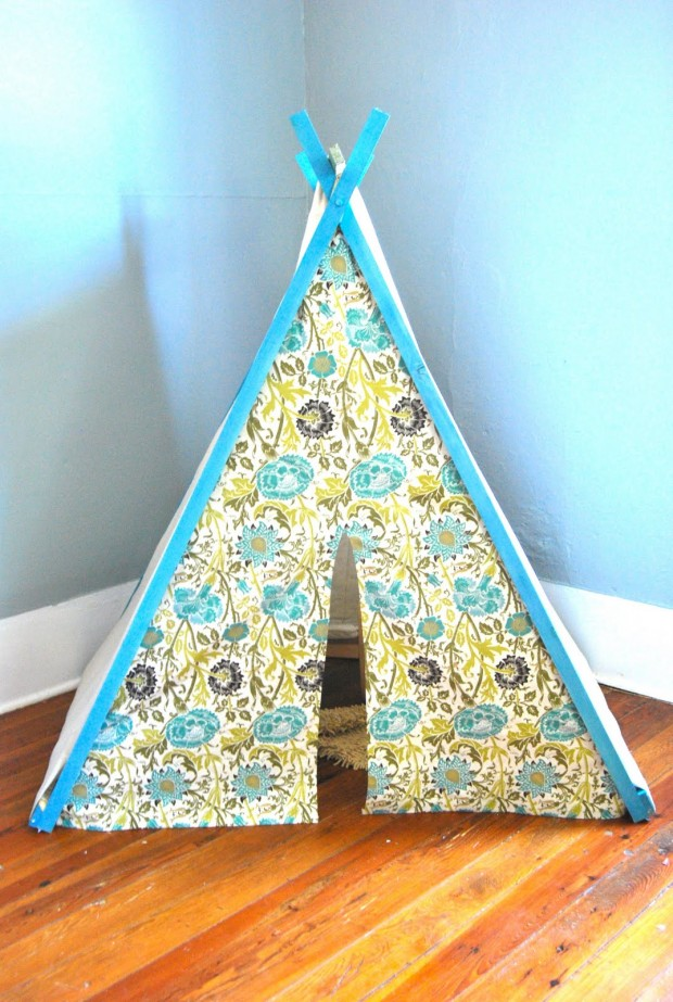 18 Amazing DIY Christmas Gifts for Kids