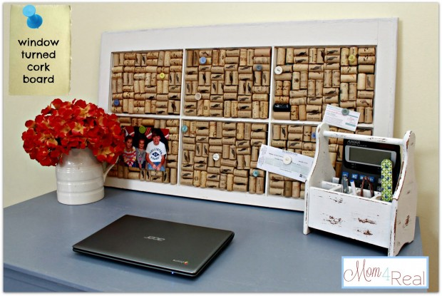 19 Creative and Useful DIY Home Decor Projects