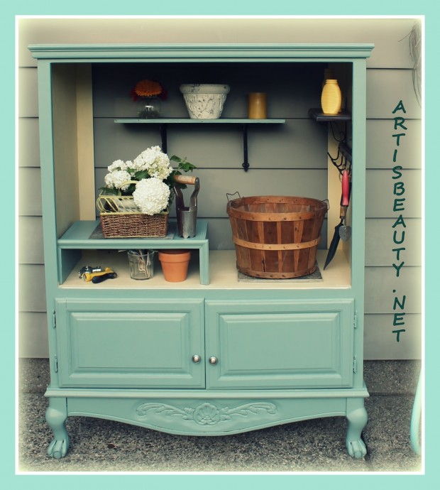 Free diy home projects
