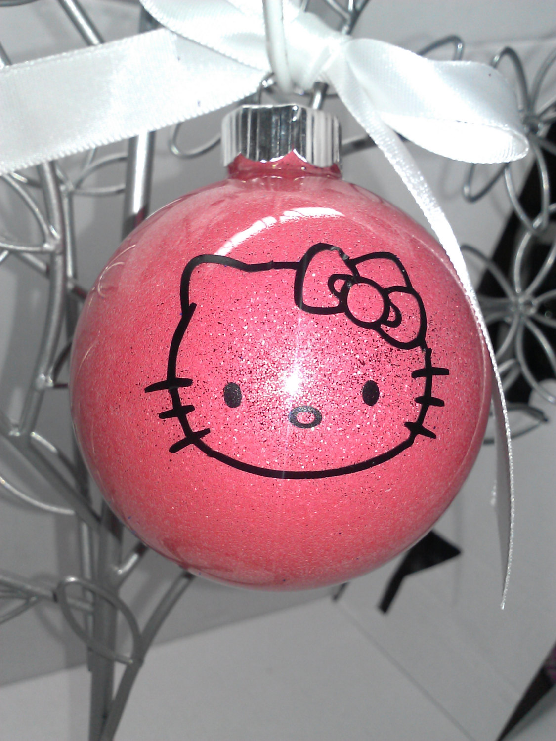 20 creative christmas tree ornaments