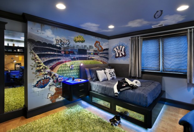 Boys Room Design Ideas cool boys bedroom ideas newhouseofart com cool boys bedroom ideas within cool boy bedrooms 20 Wonderful Boys Room Design Ideas Boys Room Design Ideas