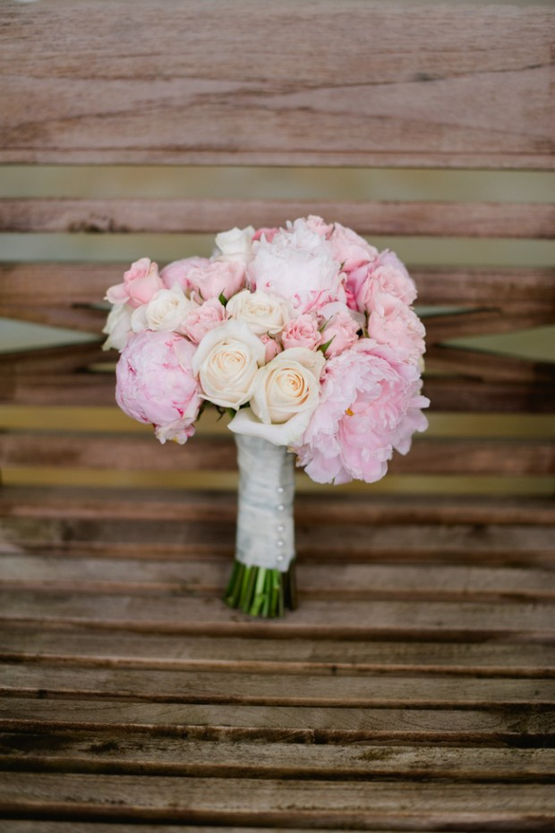 24 Amazing Wedding Bouquets