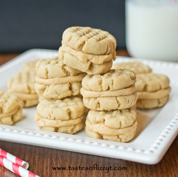 24 Sweet and Tasty Christmas Cookie Recipes (2)