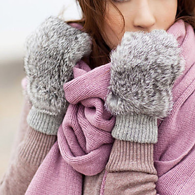 30 Stylish & Warm Winter Accessories