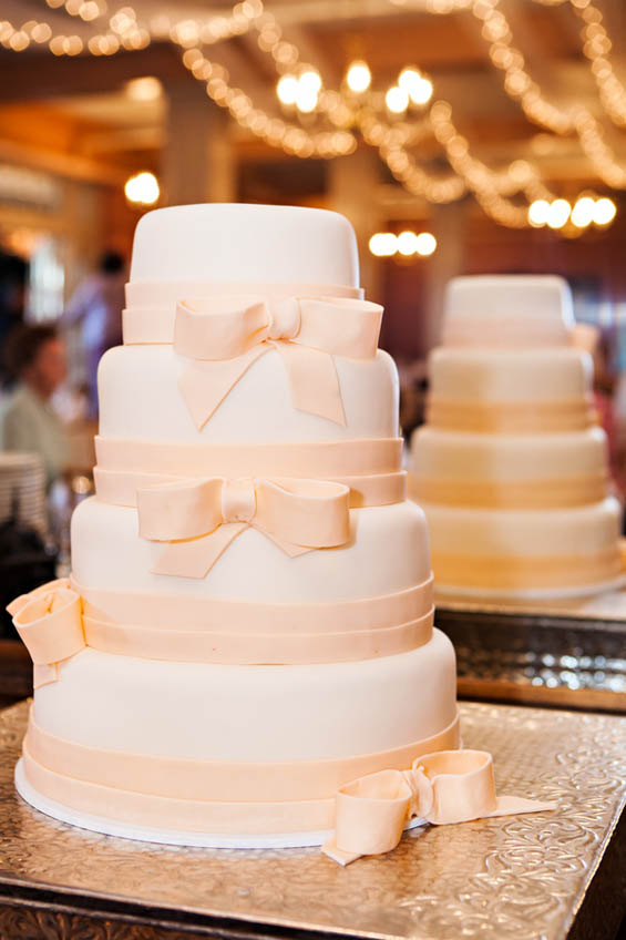 25 Amazing Wedding Cake Decoration Ideas for Your Special Day (1)