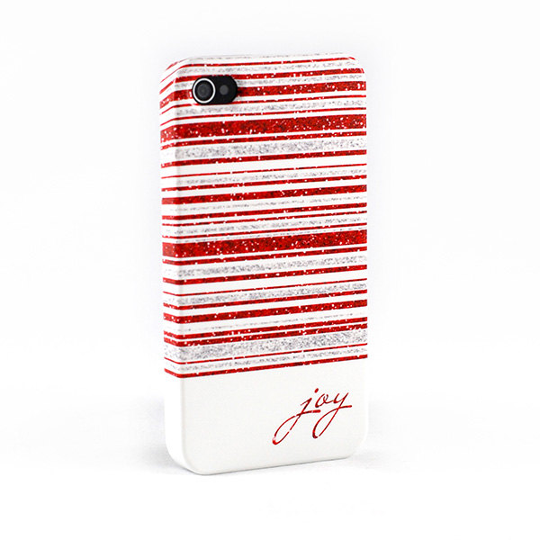 27 Cute Christmas iPhone Cases (1)