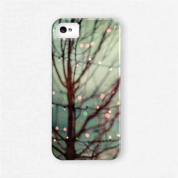 27 Cute Christmas iPhone Cases (17)