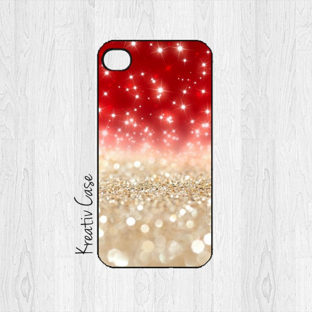 27 Cute Christmas iPhone Cases (3)
