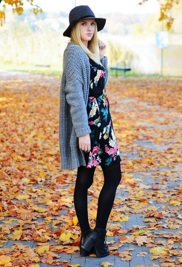 29 Stylish Street Style Outfit Ideas (15)