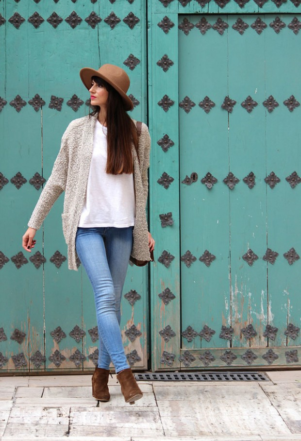 29 Stylish Street Style Outfit Ideas (2)