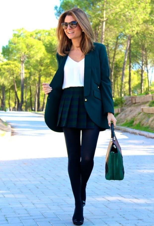 29 Stylish Street Style Outfit Ideas (26)