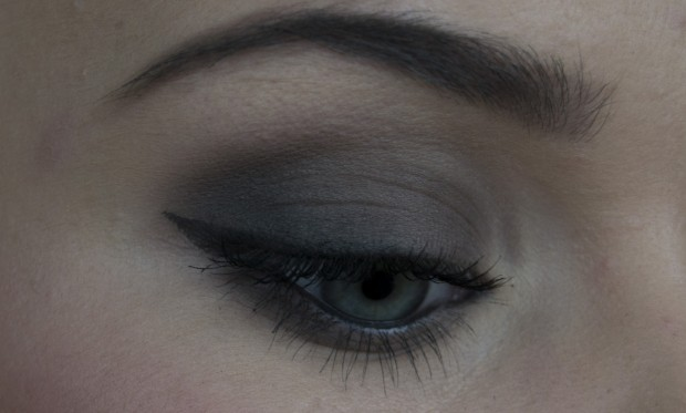 15 Gorgeous Makeup Ideas that are Popular this Season