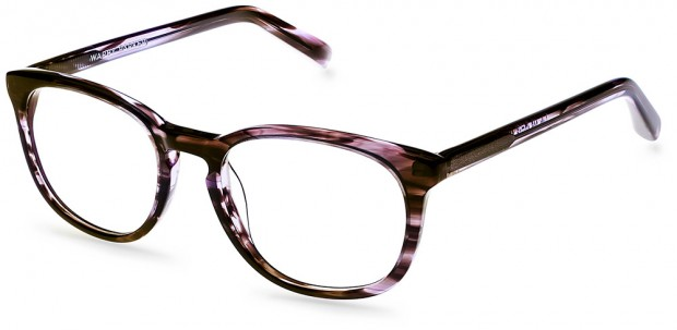 Warby Parker Eyeglasses Winter Collection