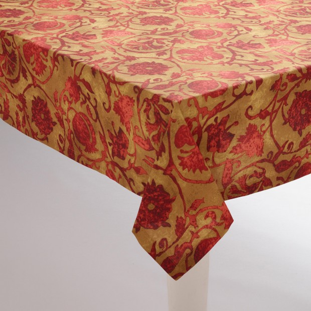 473719_MARIANA TABLECLOTH