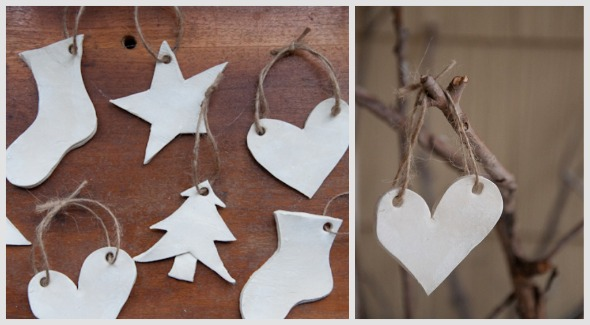 15 Amazing DIY Rustic Christmas Decorations (7)