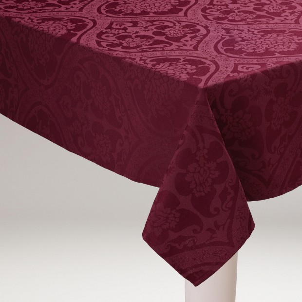478994_DAMASK OGEE TC FIG 60X108