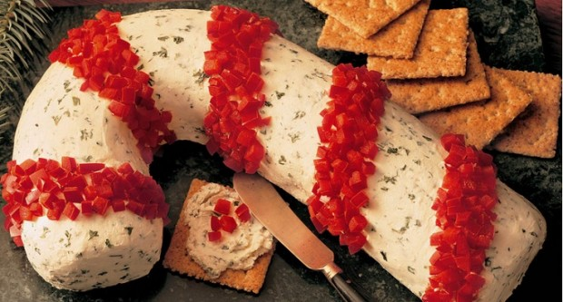 16 Tasty Christmas Appetizer Recipes (11)