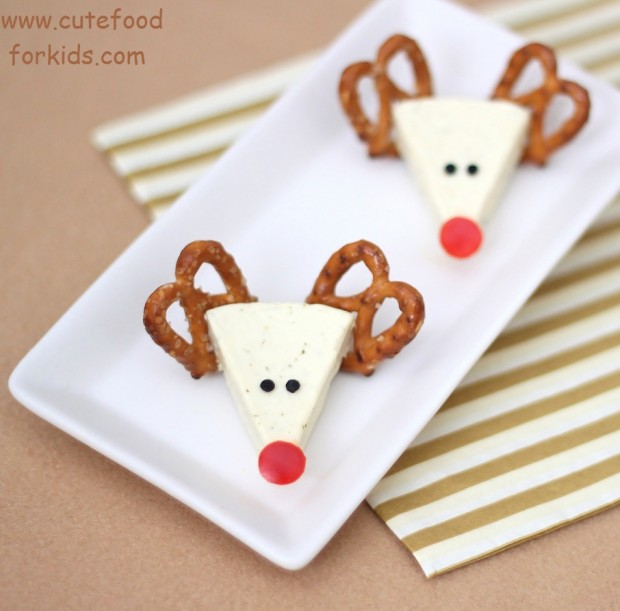 16 Tasty Christmas Appetizer Recipes (12)