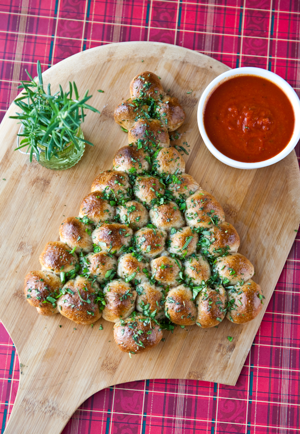 16 Tasty Christmas Appetizer Recipes (13)