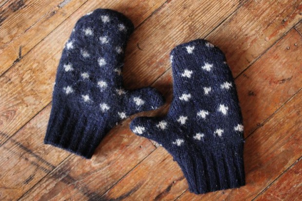 16 DIY Winter Accessories To Keep You Warm
