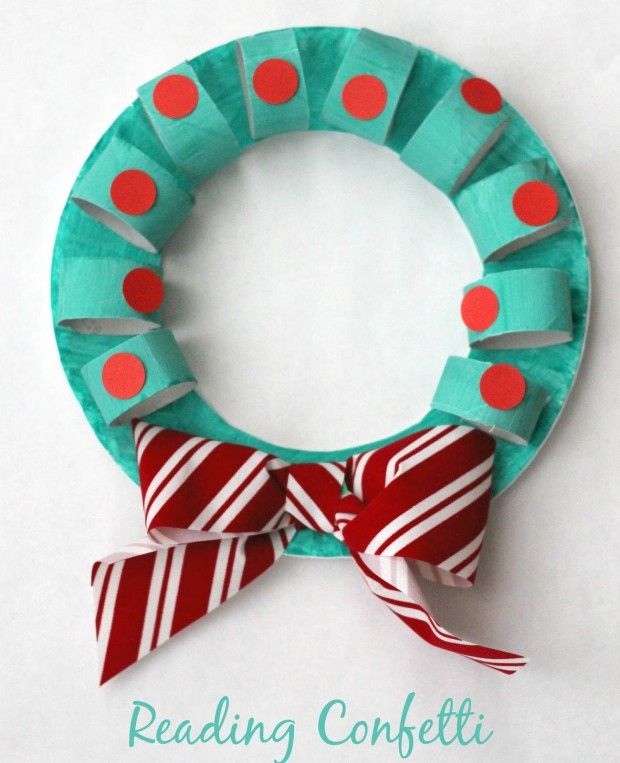 17 Easy Last Minute DIY Christmas Decorations