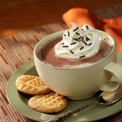 17 Great Hot Chocolate Recipes for Christmas that Your Family Will Love (11)